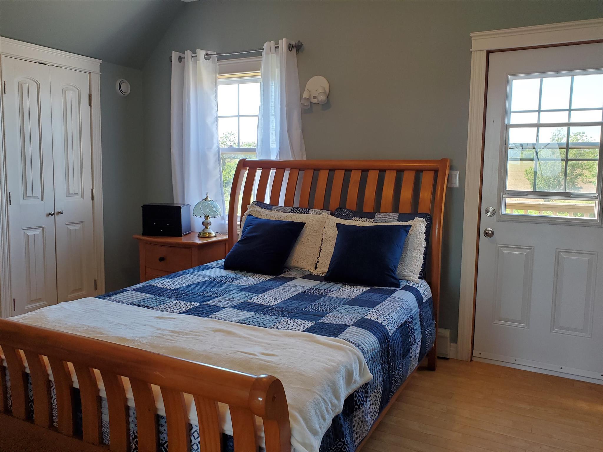 793 Millboro Road, Wheatley River, Prince Edward Island, Canada