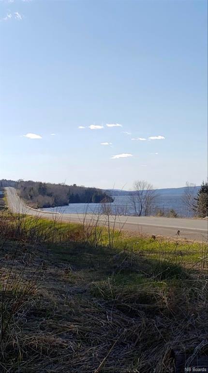 1313 Parcel C 102 Route, Prince William New Brunswick, Canada