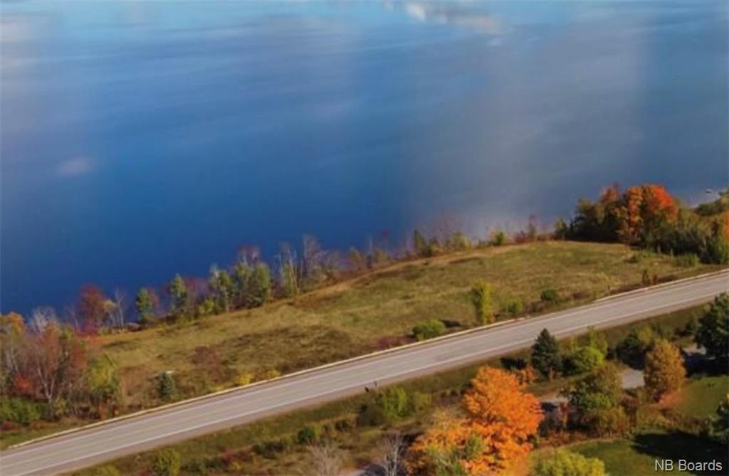 6527 Route 102, Prince William New Brunswick, Canada