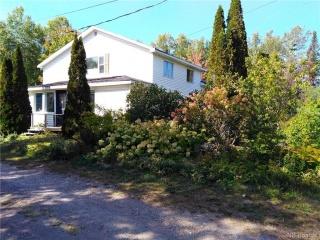 498 Broad Road, Geary New Brunswick, Canada