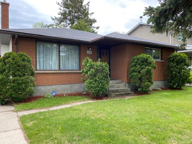 520 Riverview Drive, Thunder Bay Ontario, Canada