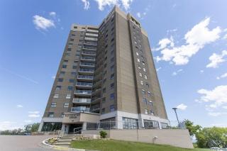 1508 405 Waverly Street, Thunder Bay Ontario, Canada