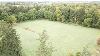 773519 HIGHWAY 59 ., Norwich Township Ontario, Canada