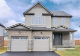 266 POLDON Drive, Norwich Township Ontario