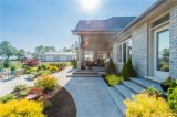 204364 KESWICK Road, South-West Oxford Township Ontario