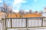 242 FERGUSON Drive, Woodstock Ontario