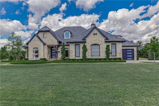 79 OTTERVIEW Drive, Otterville Ontario, Canada