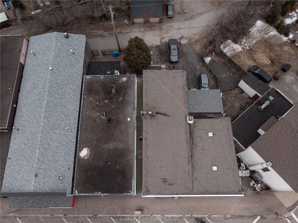 5-7 Young Street, Capreol, Ontario, Canada