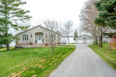 1354 Island View Drive, Selwyn Township Ontario, Canada