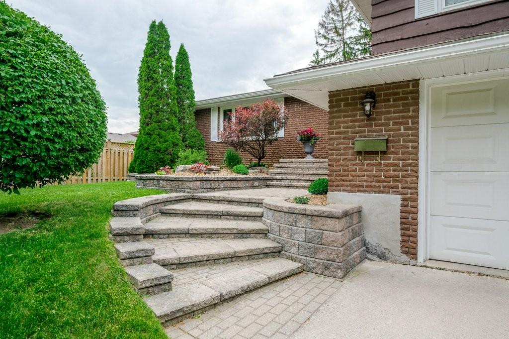 1583 Rocklands Road, Peterborough, Ontario, Canada