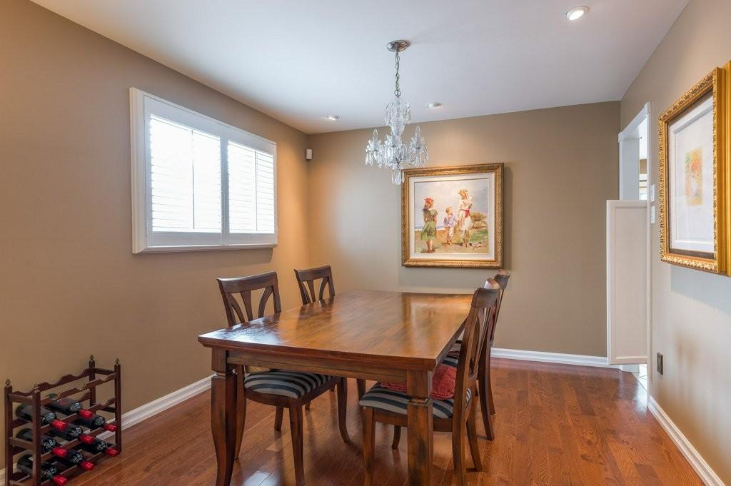 1708 Pinehill Drive, Peterborough, Ontario, Canada