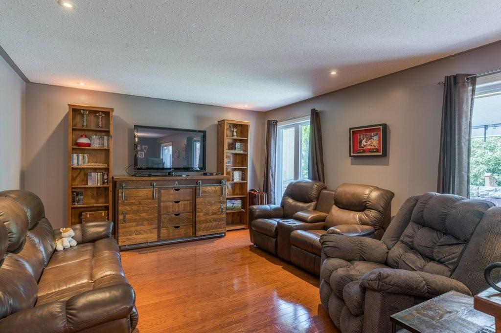 113 Milroy Drive, Peterborough, Ontario, Canada