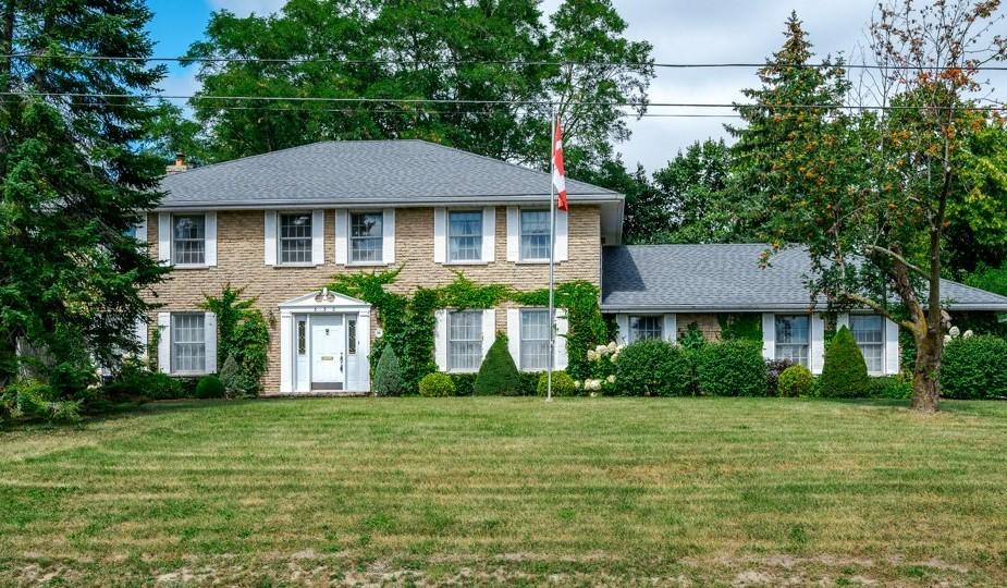 590 McCrea Drive, Peterborough, Ontario, Canada
