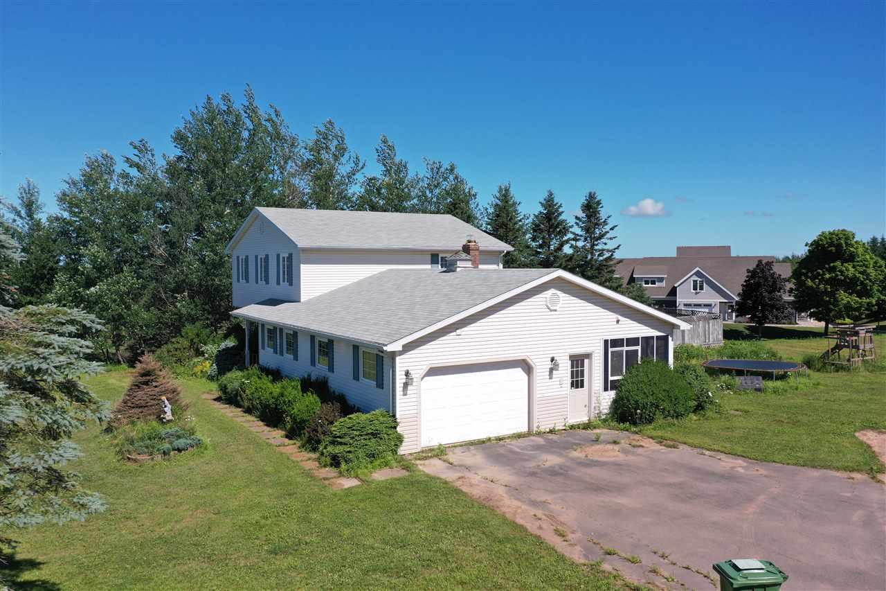 654 Malpeque Road, Charlottetown, Prince Edward Island, Canada