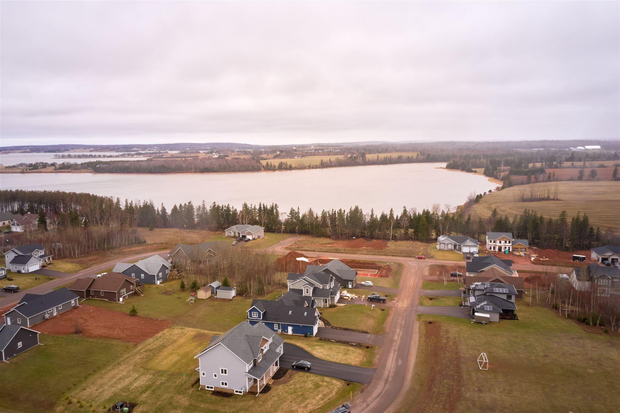 61 Falcon Drive, Primrose, Prince Edward Island, Canada