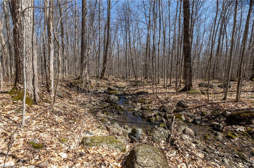 N/A PT LT 15 CON 9, Oro-Medonte Township, Ontario, Canada