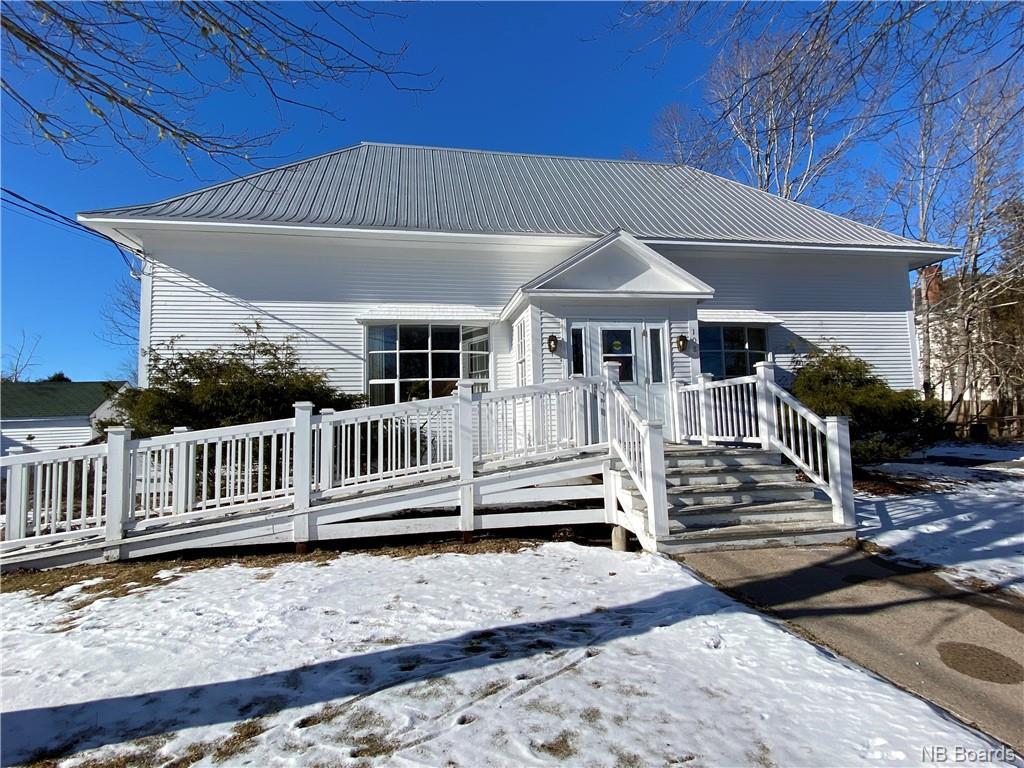108 Sophia Street, St. Andrews New Brunswick, Canada