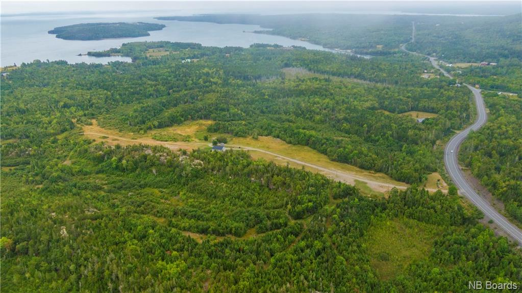 4864 Route 127, Chamcook New Brunswick, Canada