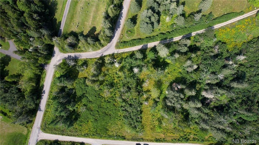 Lot 8 Quoddy Shores Drive, St. Andrews New Brunswick, Canada