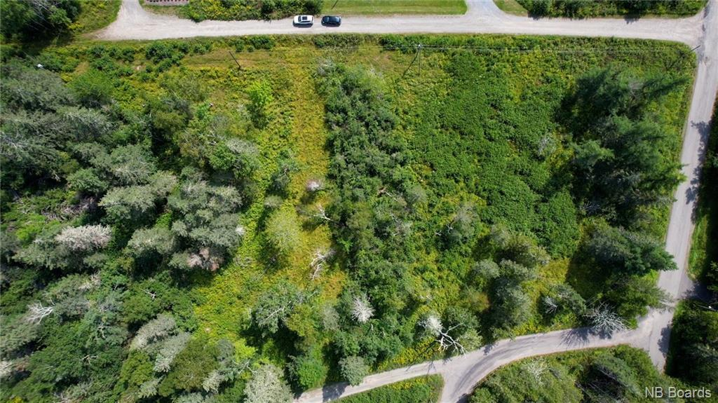 Lot 9 Quoddy Shores Drive, St. Andrews New Brunswick, Canada