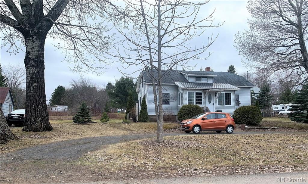 5 Loomcroft Lane, Gagetown New Brunswick, Canada