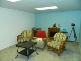 191 PINE RIDGE Road S, Belwood Ontario
