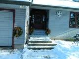 7 GEORGE Street N, Elmira Ontario