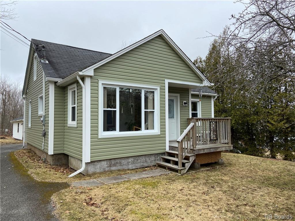31 Old Coach Road, Quispamsis New Brunswick, Canada