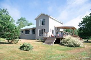 59 Marine Drive, Waterborough New Brunswick, Canada