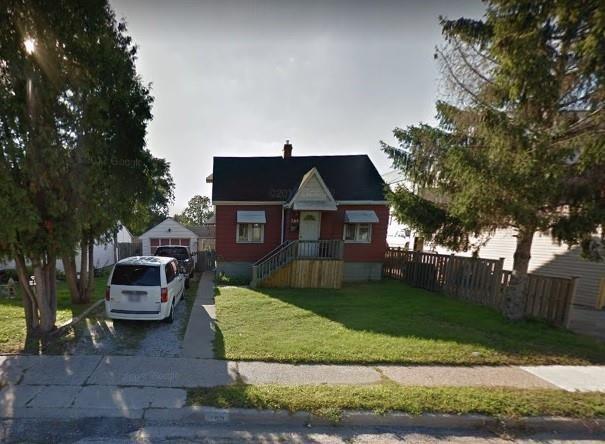 789 Copland Road, Sarnia Ontario, Canada