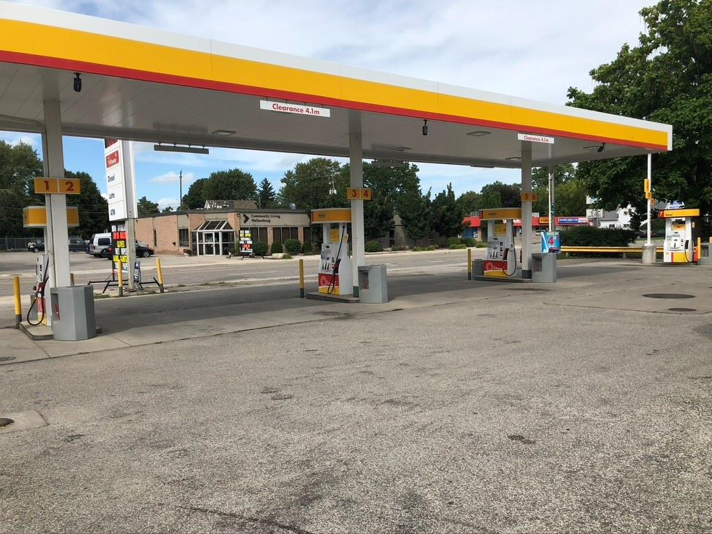 1119 Dufferin Avenue, Wallaceburg Ontario, Canada