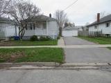 67 Cameron Street, Kingston Ontario