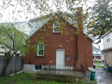 82 Pembroke Street, Kingston Ontario