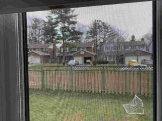 47 Brennan Crescent, Loyalist Township Ontario, Canada