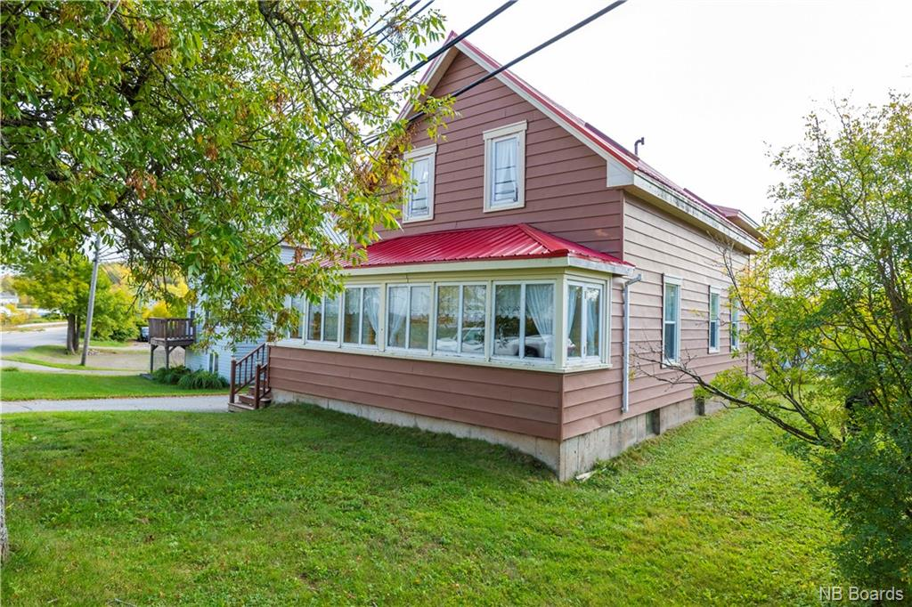 935 Westfield Road, Saint John New Brunswick, Canada