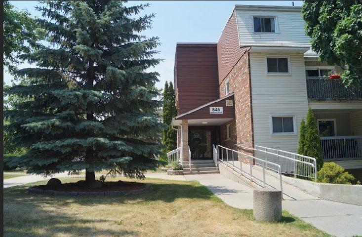 Unit# 208 845 Milford Drive, Kingston, Ontario, Canada