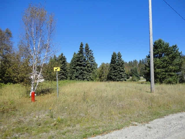 306-308 Michipicoten Avenue, Wawa Ontario, Canada