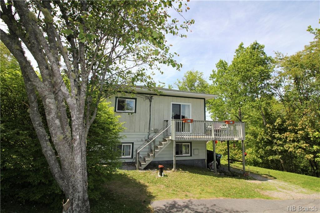 30 Ingleside, Grand Bay-westfield New Brunswick, Canada