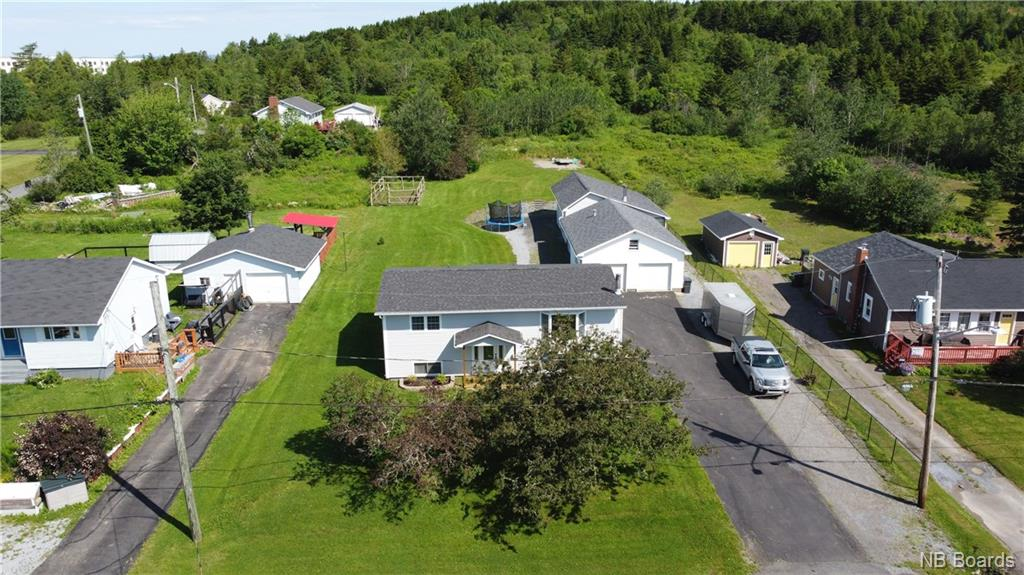 99 Josselyn Road, Saint John New Brunswick, Canada