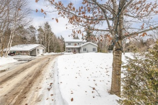 1057 SUBURBAN Court, West Guilford Ontario, Canada