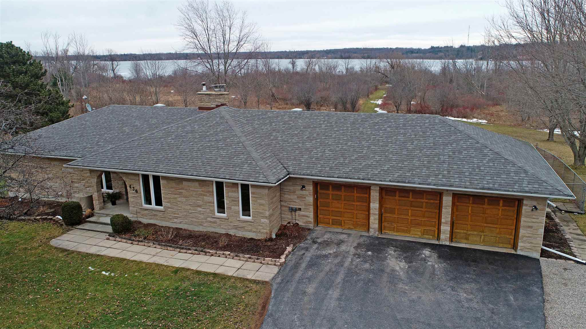 436 Heathcliffe Lane, Kingston Ontario, Canada
