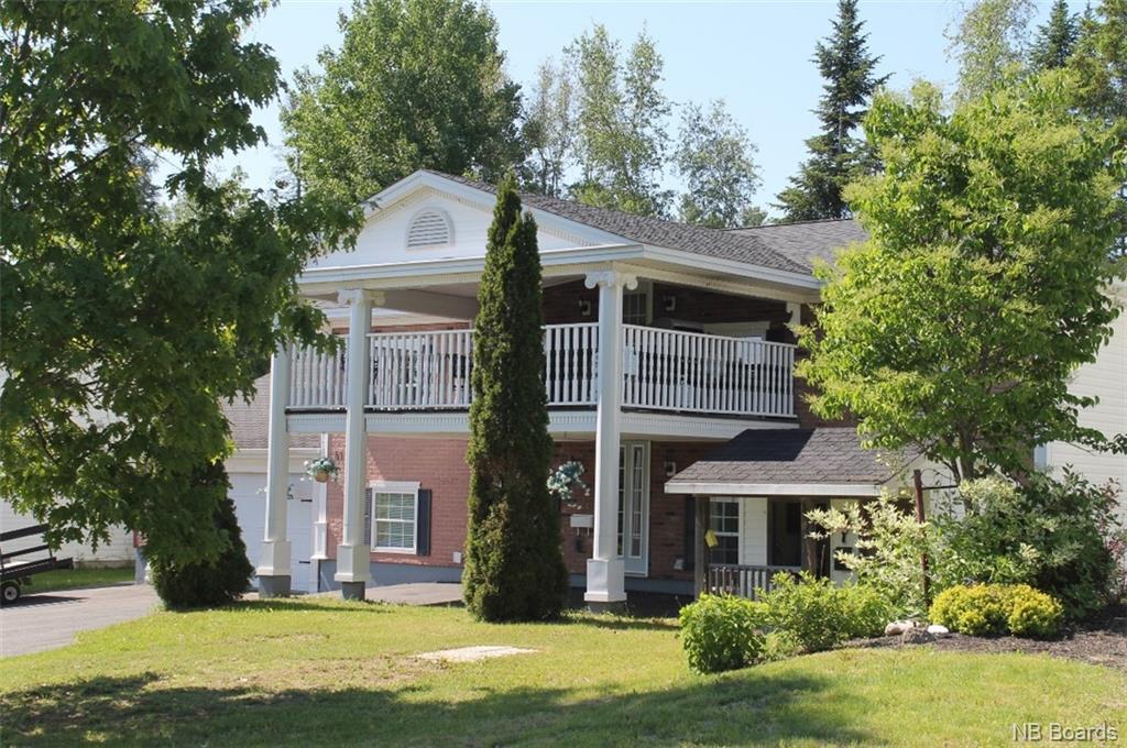 41 Granada Avenue, Fredericton New Brunswick, Canada