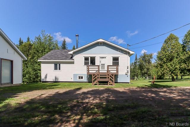 64 Country View Drive, Lakeside New Brunswick, Canada