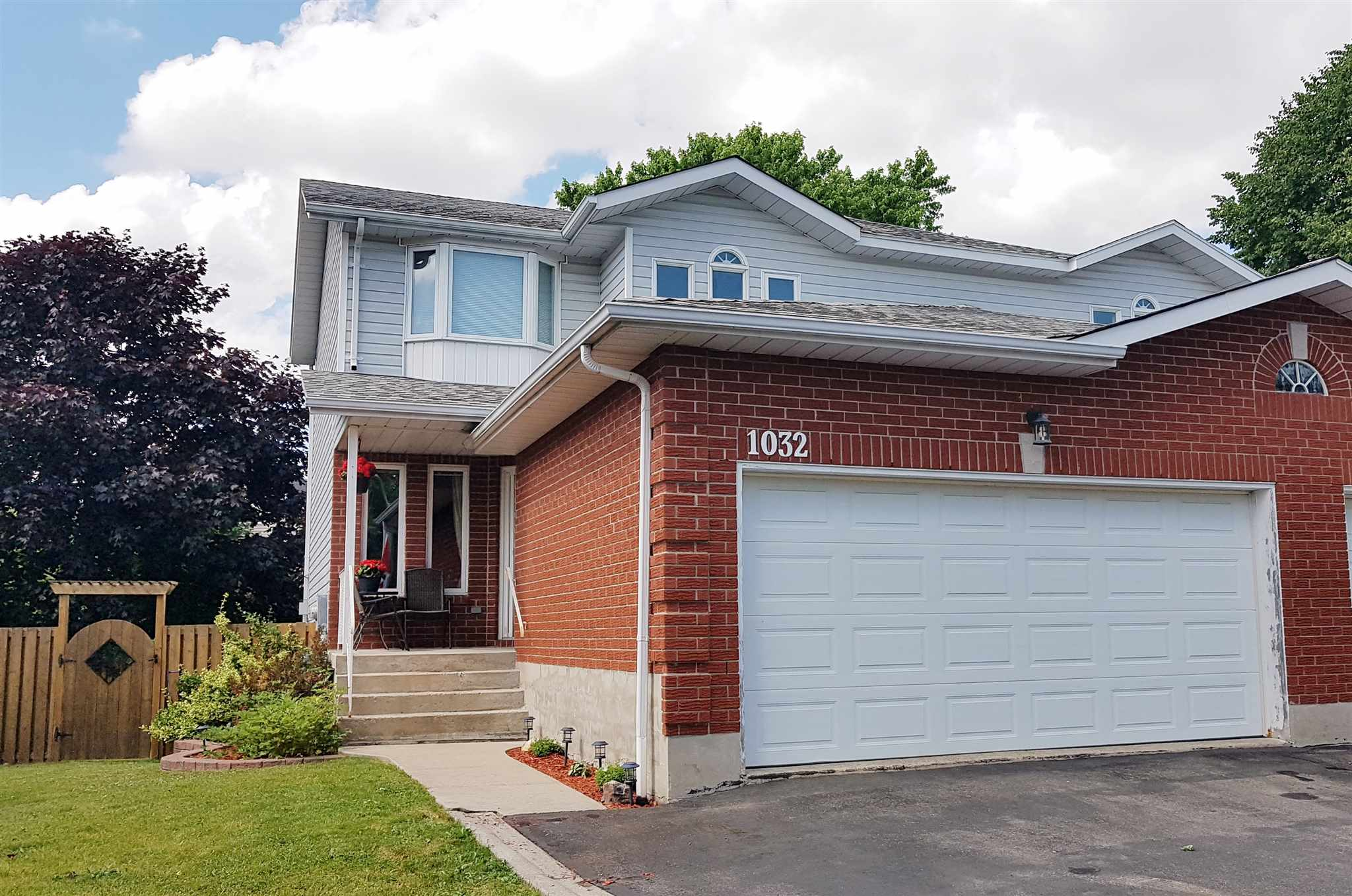 1032 Waterbury Crescent, Kingston Ontario, Canada
