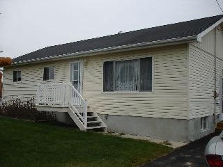 3160 River Rd, Val Caron Ontario