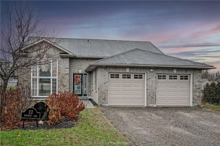 22 Mulberry Court, Lively Ontario, Canada