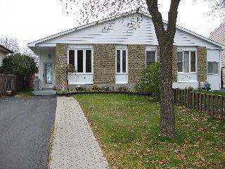 1552 Yarmouth, Sudbury Ontario