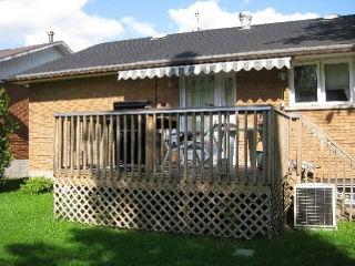 926 Beatrice Cres, Sudbury Ontario