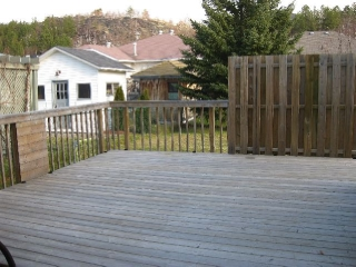 201 Copper, Sudbury Ontario