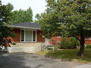 1059 Beaumont Ave, Sudbury Ontario